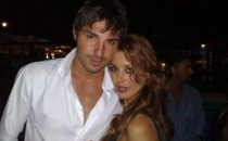 Daniela Martani, flirt con Matteo Guerra, ex dell'Arcuri