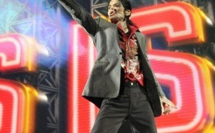Michael Jackson, i funerali domenica 5 luglio