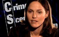 Jorja Fox in CSI LV 10, Mischa Barton, Futurama: casting e novità