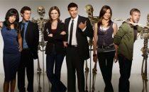 Bones, gli episodi della quarta stagione