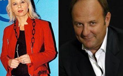 Maria De Filippi e Gerry Scotti in un nuovo talent show
