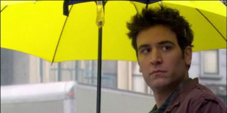 How I Met Your Mother 5: conosceremo la mamma?