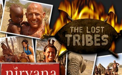 Mediaset, i misteri di Lost in Tribe