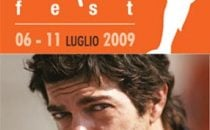 RomaFictionFest 2009, tutti i vincitori. E Favino rifiuta il premio