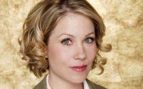 Samantha Who, gli episodi della prima stagione