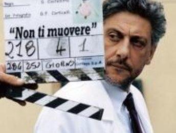 Sergio Castellitto, Giusy Ferreri e Matteo Becucci: il menu di Giffoni