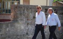 Sergio Castellitto a Giffoni Experience