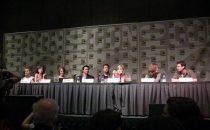 Comic Con 2009 - Smallville: spoiler e video per la nona stagione