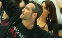 Steve LaChance ai ballerini: lasciate l'Italia per gli Usa