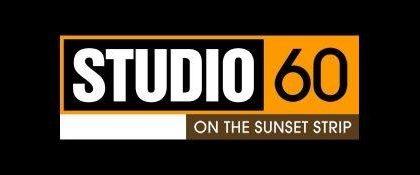 Italia 1 e Rai 2 confinano Studio 60 on the Sunset Strip e Swingtown in terza serata