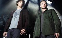 Supernatural, stagione 3