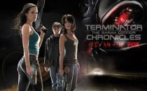Terminator: The Sarah Connor Chronicles, gli episodi della prima stagione