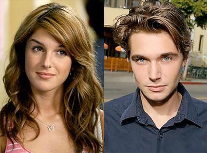 90210, Ugly Betty, Seven Deadly Sins: casting e novità serie tv