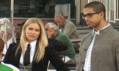CSI Miami 8, Adam Rodriguez fuori dal cast regolare?