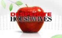 Casalinghe Disperate 6, poster