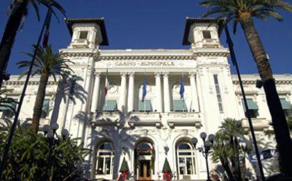 Sanremo lancia il Festival della Musica Dialettale