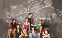 Greek, gli episodi della seconda stagione