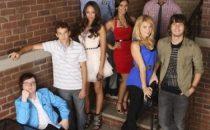 Greek, foto, video e spoiler per la terza stagione