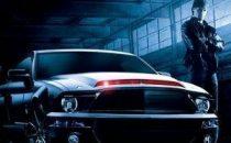 Knight Rider, foto promozionali