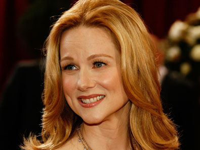"""Laura Linney casalinga col cancro in """"The C Word"""" (Showtime)"""