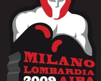 Su Italia 1 i Mondiali di Pugilato di Milano