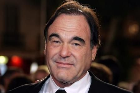 """Secret History of America"", Oliver Stone ci svela i segreti dell'America su Showtime"