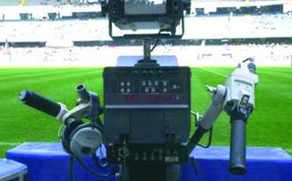 Diritti Serie A 2010-12, parte la trattativa privata