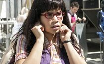 Ugly Betty, nuovo look