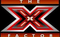 X Factor 2013, One Direction e Justin Bieber ospiti alla finale; Katy Perry alla semifinale