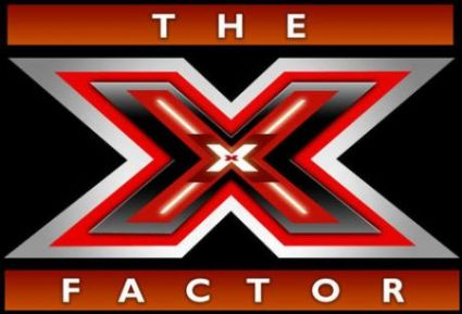 X Factor 4, il no di Claudia Mori che si consola con la fiction
