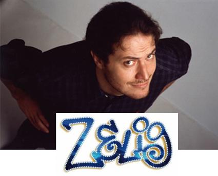Zelig alla caccia di Corrado Guzzanti. E Zelig Off va su Mediaset Premium