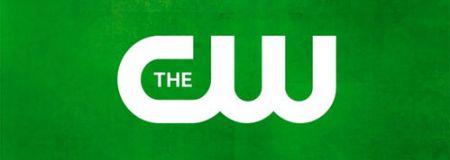 Rinnovi CW, ascolti Usa, Dollhouse, casting e nuove serie, 7 video per Grey's Anatomy 6
