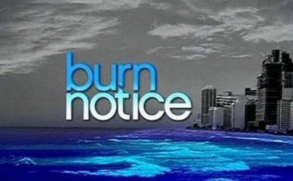 Burn Notice, gli episodi della seconda stagione
