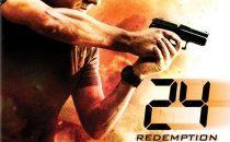 24 Redemption e Day 7 su FX