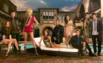Melrose Place, Lost, Private Practice, Modern Family, Fringe: casting e novità