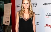 Jennifer Morrison via da House MD 6?