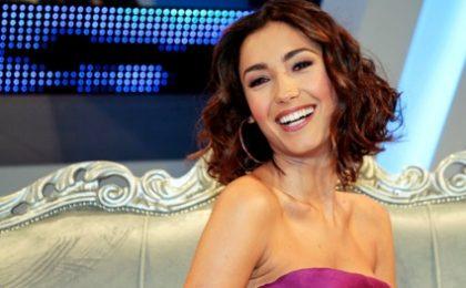 Grande Fratello 12, live 11° puntata: fuori Caterina, nominati Amedeo, Martina e Yassine