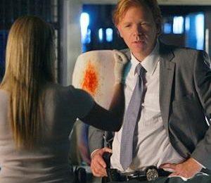 CSI Miami 8, parlano Adam Rodriguez ed Emily Procter (foto)