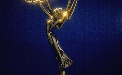 Emmy Awards 2009, tutti i vincitori (photogallery)