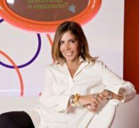 Scusi lei è favorevole o contrario?, nuovo talk di Maria Latella su Sky