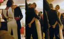 Clooney-Canalis, presto sposi?