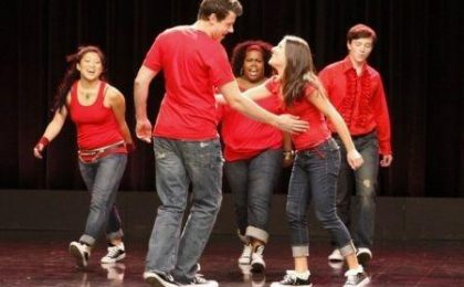 Glee rinnovato per nove episodi, avrà una stagione completa