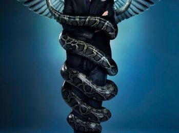 Dr House, primo poster, video ed altri spoiler per la sesta stagione