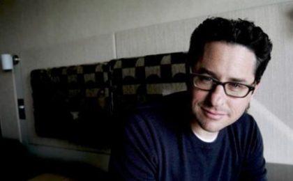 Dopo Alias, Lost e Fringe, un nuovo progetto per JJ Abrams?