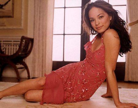 "Casting news: Kristin Kreuk in Chuck 3, HBO ordina il pilot di Enlightened, ""Jack and Dan"" per la Fox"