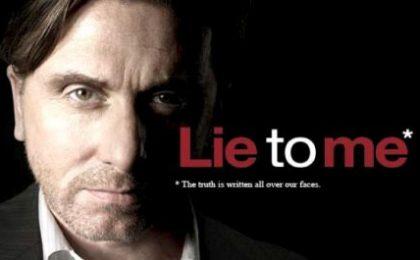 Lie To Me, gli episodi della prima stagione