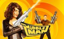 The Middleman, gli episodi della prima stagione