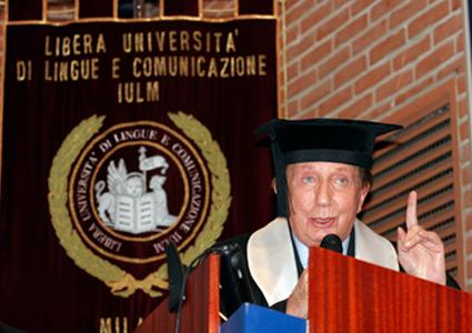 Mike Bongiorno, il perché di un successo