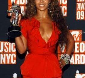 Su Mtv i Video Music Awards 2009: i vincitori