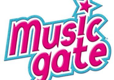 Music Gate, su Rai Gulp! il talent show dello Zecchino d'oro